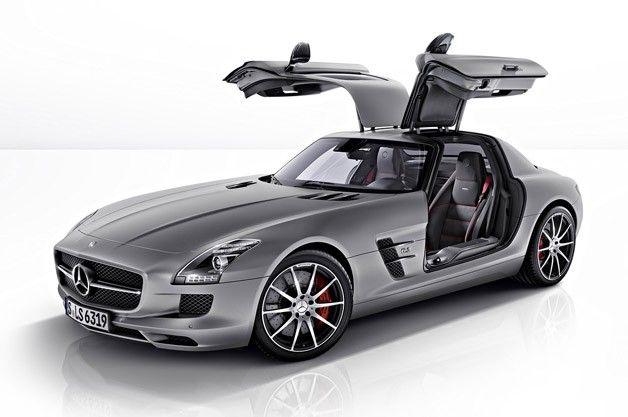 2013 Mercedes-Benz SLS AMG GT: Mercedesbenz Sls, Slsamg, Merc Benz Sls, Sls Amg, Cars, Mercedes Benz Sls, 2013 Mercedesbenz, Merc Sls, Amg Gt