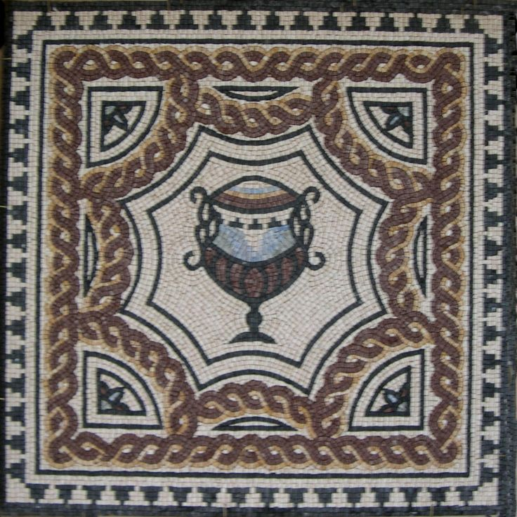 Βυζαντινό / Byzantine