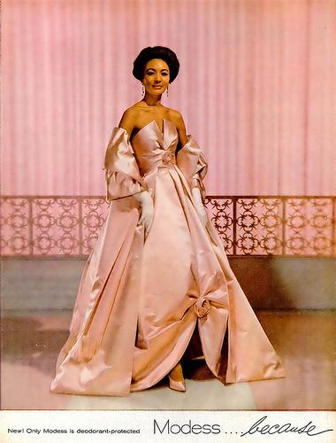 Della Reese - One More Time! Recorded Live At The Playboy Club
