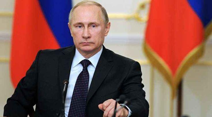 Putin contro il software straniero Già nel 2014 Putin parlava di indipendenza tecnologica e oggi sembra che si stiano pensando delle alternative.  Nikolaj Nikiforov, ministro russo delle comunicaizoni e mass media ha dichiarato: