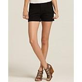 """Alice + Olivia """"Cady"""" Cuffed ShortsOlivia Shorts, Cuffed Shorts, Olivia Cady, Shops, Cuffs Online, Products, Cady Cuffs, Alice Olivia"""