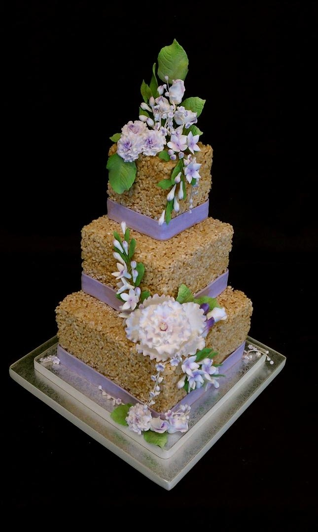 rice krispie wedding cakes 140 best images about cake de arroz crispi rice krispie 19223