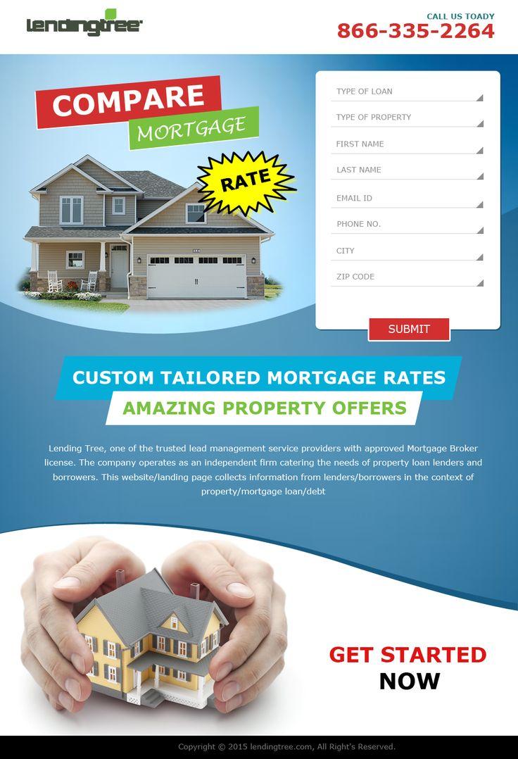 Property Landing Page 4