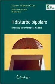 Il Disturbo Bipolare