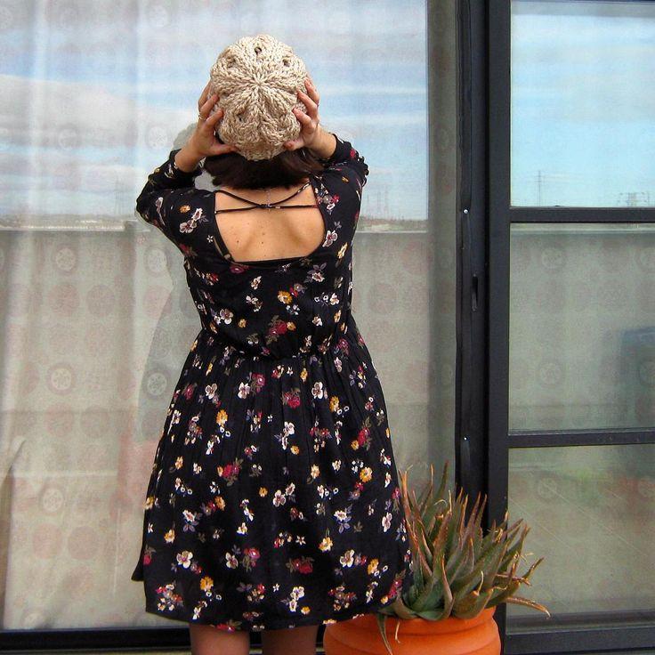 O my heat! 🌸 #KLMN #AsyaKlimina #knitting #crochet #madrid #leganes #spain #winter #autumn #look #mood #lookoftheday #scarf #heat #love #lovemyjob #handemade #fashion #fashionlook #cardigan #forgirls #mystile #craft #craftfashion #fromrussiawithlove