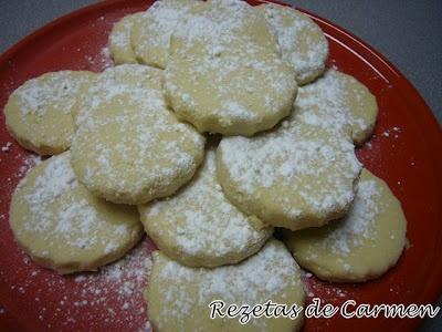 mantecados caseros: D Navidad, Sweet Gastronomy, Mantecado Casero, Recetas Navidad