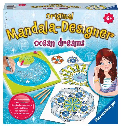 Ravensburger 2-in-1 Mandala-Designer Ocean Dreams Ravensburger http://www.amazon.com/dp/B006P135E6/ref=cm_sw_r_pi_dp_TD4Lub0QYN12E