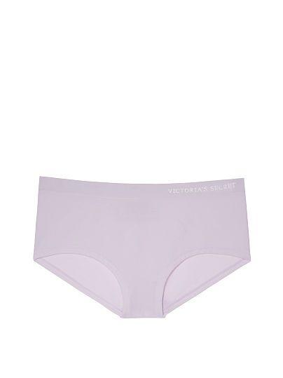 79acac3f85ab Victoria Secret Seamless Hiphugger Panty in Perfume   Type 2/4 ...