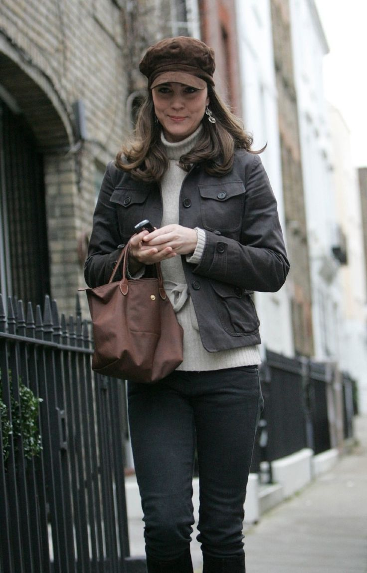best kate middleton images duchess kate the duchess cambridge catherine middleton before her marriage casual street style