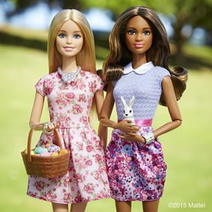 Barbie @barbie Instagram photos   Websta (Webstagram)
