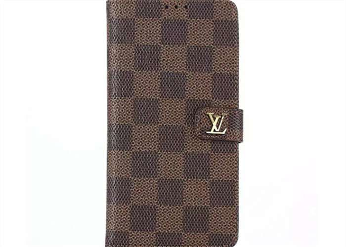 レディース愛用、快適なルイ・ヴィトン最新iPhone7/7 Plusスマホケース。Louis Vuitton定番人気設計、激安財布型や手帳型。常に更新。