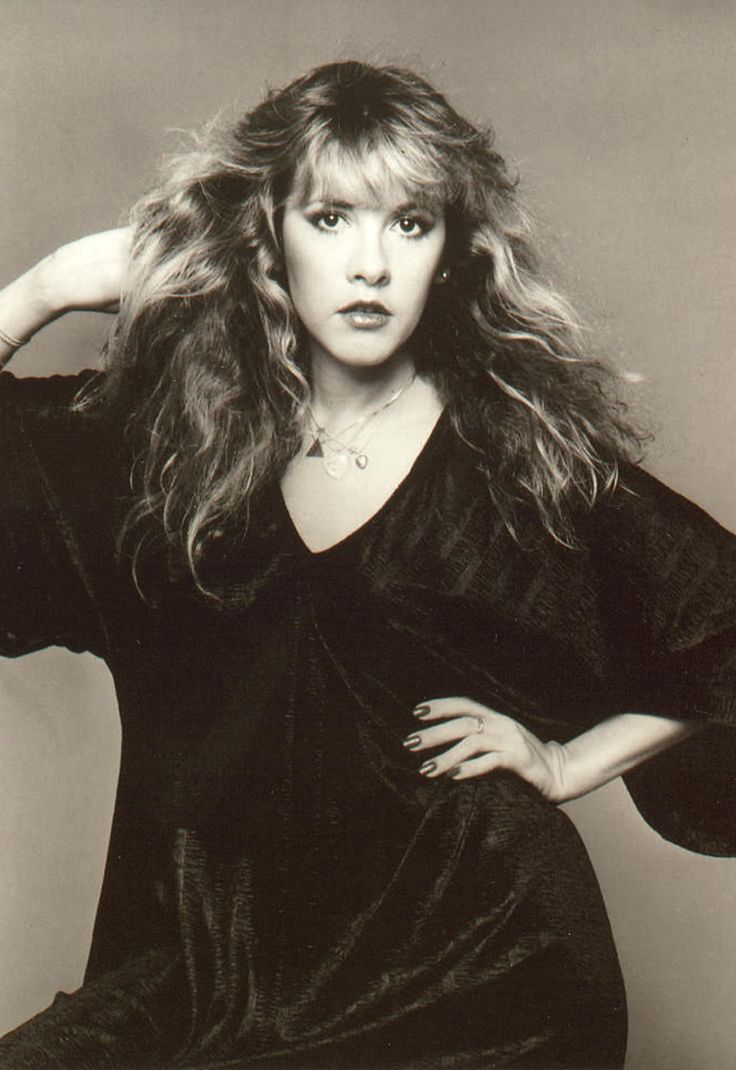 1000 Images About Stevie Nicks Board ♪ ♫ ♪ On Pinterest