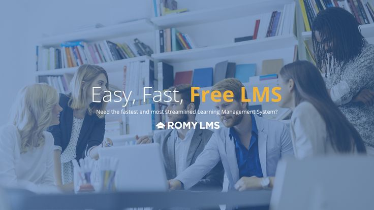 Kevin Kuhn is Co-founder and CEO of RomyLMS.com in Los Angeles, California. RomyLMS is a new learning management system (an app for managing online corporate training) focusing on small businesses. We have conducted an interview with Kevin about their new app.