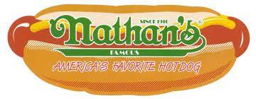 Image result for hot dog