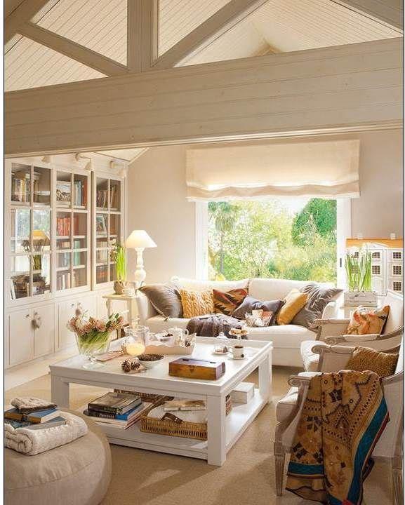 ms de ideas increbles sobre espacios para coser en pinterest salas de costura salas de costura ikea y sala de acolchar