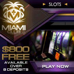 Online casino games usa play free casino slots machines free