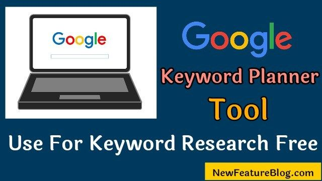 Google Ads Adwords Kya Hai Or Google Keyword Planner Tool Free