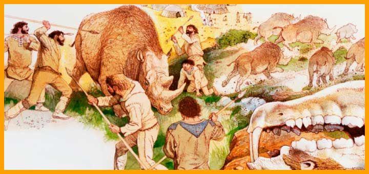 """Es  una dieta que se basa en  la alimentación de los hombres que vivieron en la época del """"paleolítico"""".Esta dieta está compuesta en alimentos que se pudieran encontrar en aquella época (carnes, verduras, pescado, frutas, frutos secos, etc). Pero en cambio, no tiene en cuenta  los lácteos, la sal, los cereales y  sobre todo aquellos aliemntos procesados (azúcares, aceites, etc.). #entrenamiento #dieta #paleo #paleolitico #nutricion #runner #corredores #maraton #atletismo"""