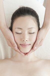 Benefits of Japanese Nuru Massages
