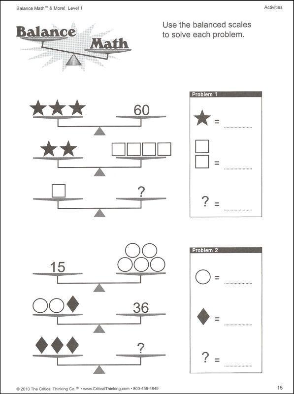 104 best images about primary school math mesurement capacity mass on pinterest. Black Bedroom Furniture Sets. Home Design Ideas