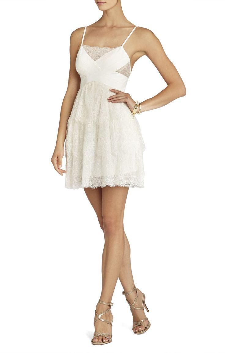 136 best images about BCBG Max Azria Dresses on Pinterest ...