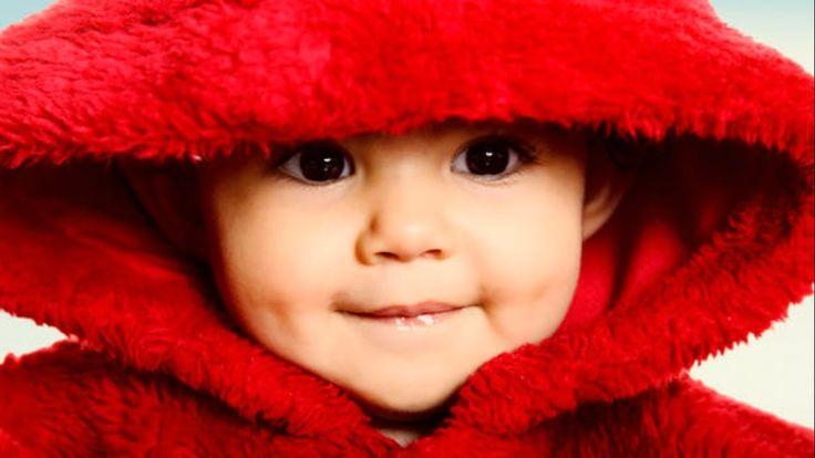 💝Newborn Baby Photo Shoots | HD Wallpaper💗💕