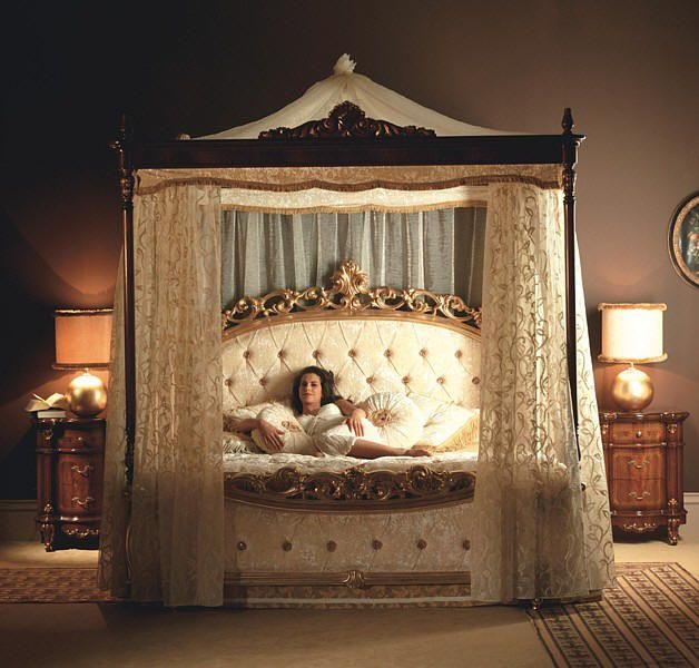 25 best ideas about Italian Bedroom Furniture on Pinterest