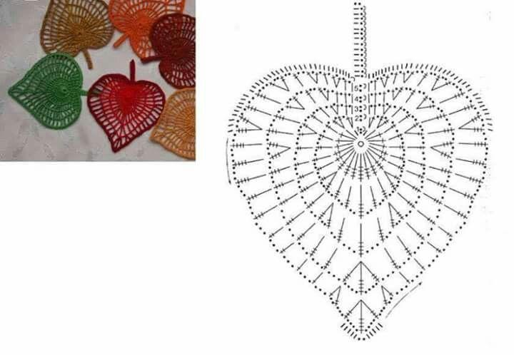 208 best καρδουλες images on Pinterest | Anleitungen, Bastelei und ...