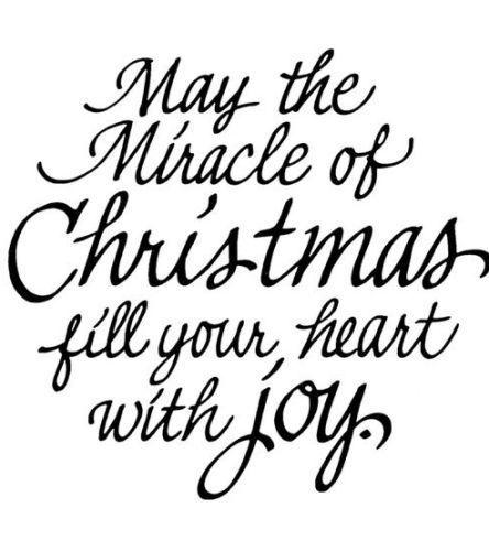 25+ unique Christmas family quotes ideas on Pinterest