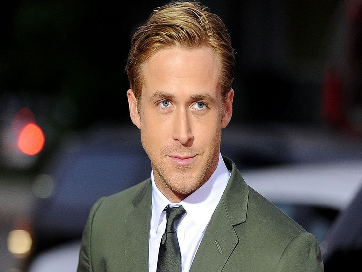 218 Best Images About Short Hairstyles For Men On