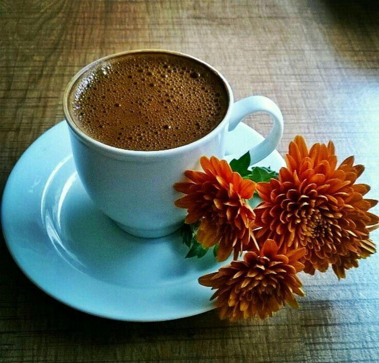 варіант кава доброго ранку фото картинке изображена карта