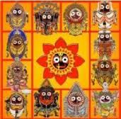 Akelarre: Astrología hindú