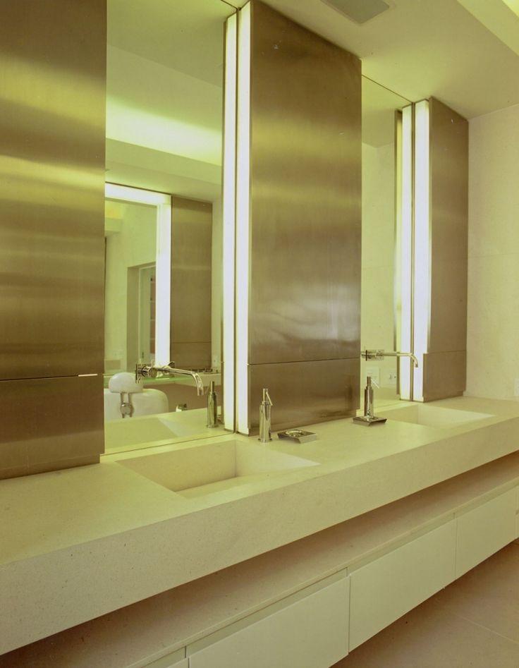APARTAMENTO S O PAULO VII  Denghuiling BathroomBathroom PublicBathrooms  ToiletsDesign. 17 Best images about Toilet on Pinterest   Rustic vanity  Vanities