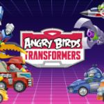 Angry+Birds+Transformers+Unlimited+Gems,Coins