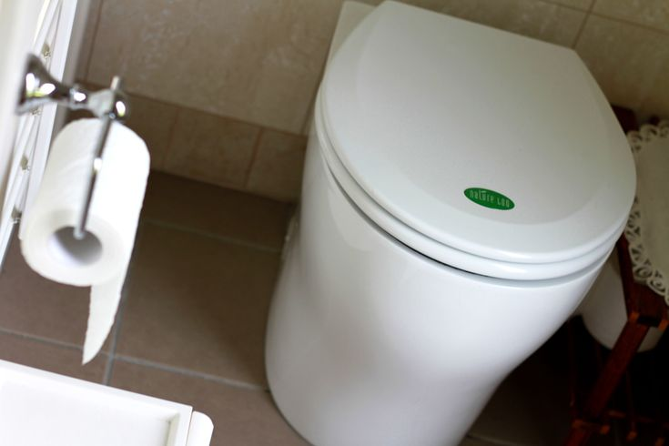 Každý z nás nesnáší úklid toalety. Nicméně je to činnost, která udržuje záchod čistý. Pro vaše zdraví je to nesmírně důležité.