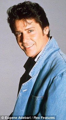 shakin stevens this old house - Google Search