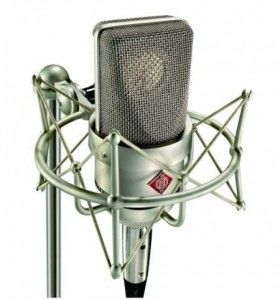 How to Choose a Microphone for #HomeRecording  Premium #Drums and #Sounds from @soundoracle #Soundoracle #Producer and Chief #SoundDesigner of #Timbaland Visit here: http://soundoracle.net/