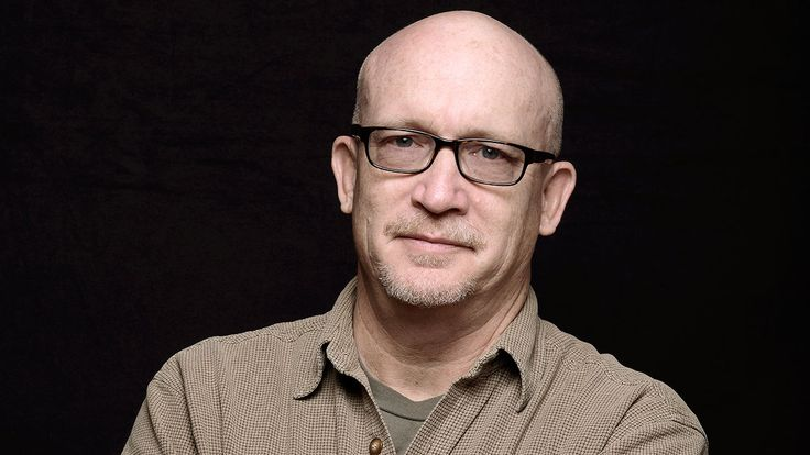 Scientology Filmmaker Alex Gibney Prepping Roger Ailes Doc (Exclusive)  The 'Going Clear' director's independent project comes on the heels of Annapurna Pictures scooping up a pitch from 'Big Short' writer Charles Randolph about the women who brought down the former Fox News chairman with accusations of sexual harassment.  read more