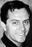 Tommy DeVito (1928- Cantante