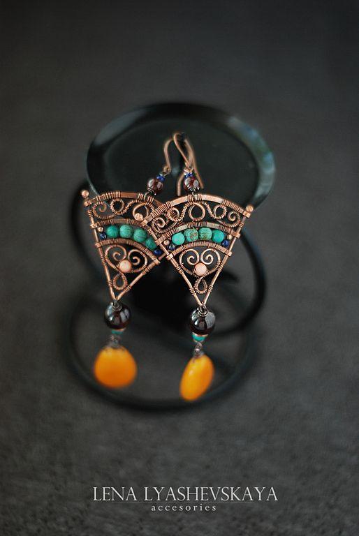 ukrasheniya-sergi-marokkanskij-bazar-