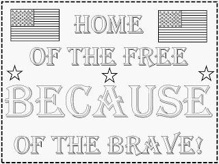 FREEBIE:  Veterans Day Poster (black and white) fairytalesandfictionby2.blogspot.com