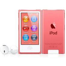 http://www.okazje.info.pl/okazja/sprzet-rtv/apple-ipod-nano-16gb-md481qb-a.html