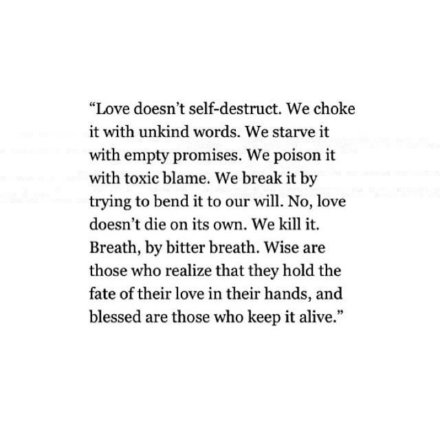 Sad Love Quotes About Unhappiness : unhappy quotes unhappy relationship quotes relationships unhappy ...