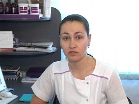 Советы косметолога, как бороться с морщинами вокруг глаз