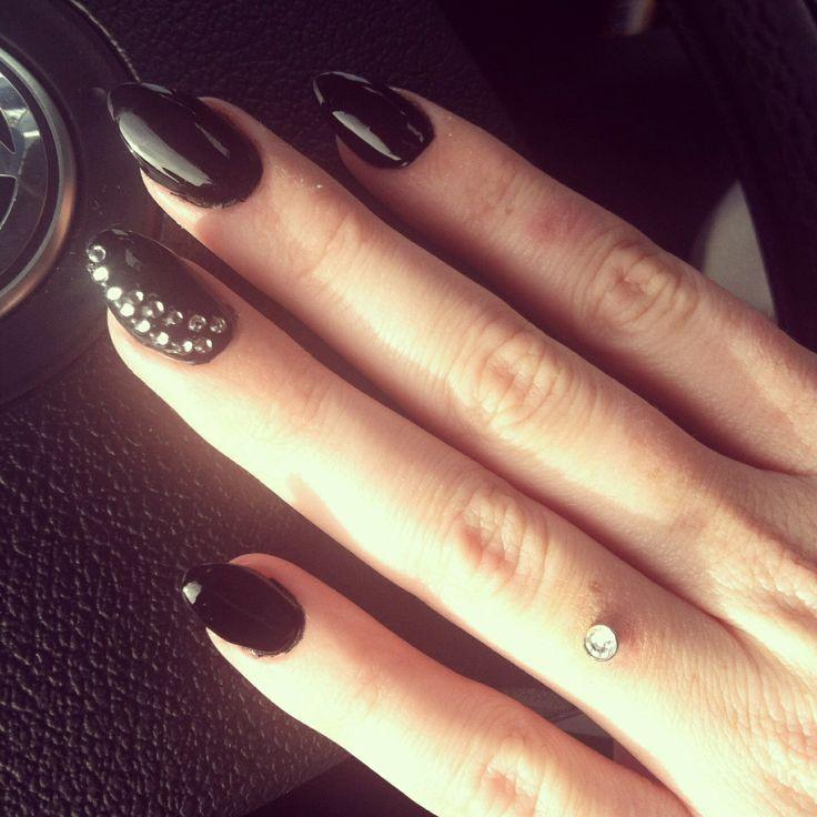 17 Best Ideas About Finger Dermal On Pinterest