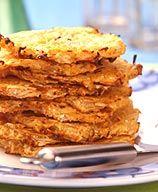 Weight Watchers Potato Pancakes: Healthy Potatoes Pancakes, Healthy Pancakes, Baking Potatoes, Weights Watchers, Potatoes Latkes, Recipes Wwlove, Watchers Recipes, Potato Pancakes, Hanukkah Potatoes
