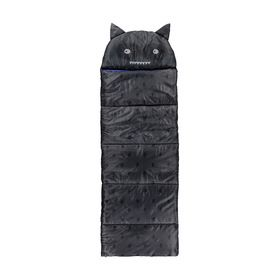 Bat Sleeping Bag