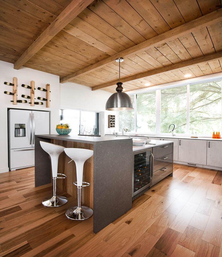 r alis e dans le cadre de l 39 mission ma maison rouge fm sur les ondes de canal vie cette. Black Bedroom Furniture Sets. Home Design Ideas