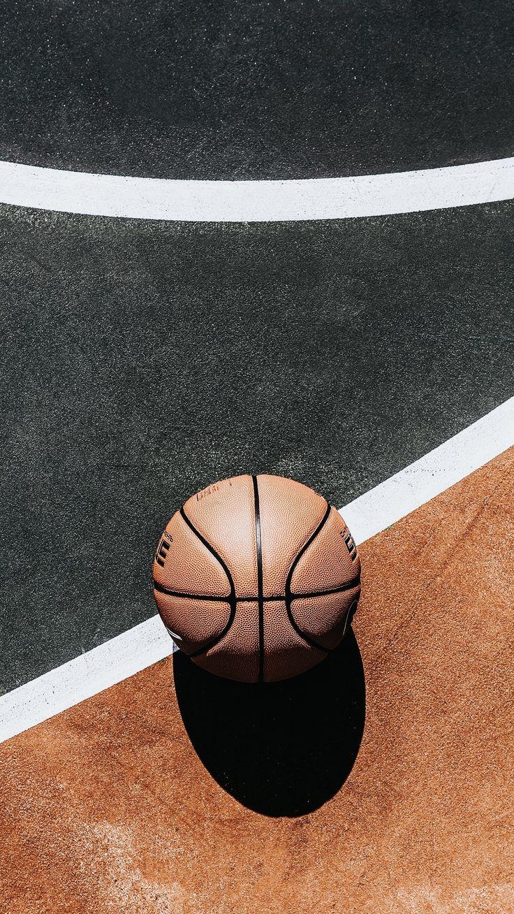 Basketball Basketball Wallpaper Basketball Cool Wallpaper