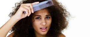 8 ways to tame frizzy curls in the humidity